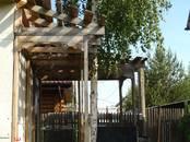 Дома, хозяйства,  Московская область Домодедово, цена 1 500 000 рублей, Фото