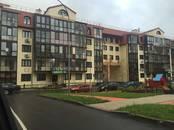 Квартиры,  Московская область Одинцовский район, цена 5 700 000 рублей, Фото