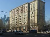 Квартиры,  Москва Киевская, цена 75 000 рублей/мес., Фото