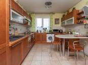 Квартиры,  Москва Речной вокзал, цена 92 000 000 рублей, Фото