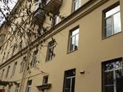 Квартиры,  Санкт-Петербург Парк победы, цена 8 000 000 рублей, Фото