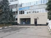 Производственные помещения,  Москва Медведково, цена 74 000 рублей/мес., Фото