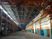Производственные помещения,  Свердловскаяобласть Екатеринбург, цена 60 000 000 рублей, Фото