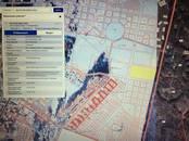 Земля и участки,  Свердловскаяобласть Екатеринбург, цена 100 000 000 рублей, Фото
