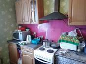 Квартиры,  Мурманская область Мурманск, цена 1 500 000 рублей, Фото