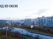 Квартиры,  Мурманская область Мурманск, цена 2 099 000 рублей, Фото