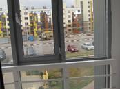 Квартиры,  Белгородскаяобласть Другое, цена 2 260 000 рублей, Фото