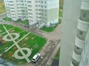 Квартиры,  Московская область Нахабино, цена 5 600 000 рублей, Фото
