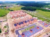 Квартиры,  Московская область Щелковский район, цена 1 925 100 рублей, Фото