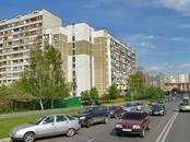 Квартиры,  Москва Ул. Старокачаловская, цена 7 500 000 рублей, Фото
