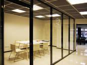 Офисы,  Москва Юго-Западная, цена 56 950 рублей/мес., Фото