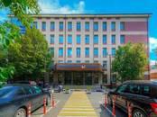 Офисы,  Москва Кожуховская, цена 74 000 рублей/мес., Фото