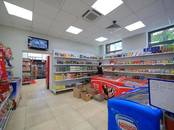 Офисы,  Москва Кожуховская, цена 12 400 рублей/мес., Фото
