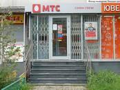 Магазины,  Москва Алтуфьево, цена 650 000 рублей/мес., Фото