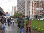 Магазины,  Москва Алтуфьево, цена 500 000 рублей/мес., Фото