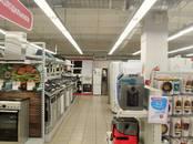 Магазины,  Москва Ул. подбельского, цена 2 000 060 рублей/мес., Фото