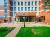 Склады и хранилища,  Москва Кожуховская, цена 42 625 рублей/мес., Фото