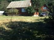 Дома, хозяйства,  Рязанская область Рязань, цена 3 200 000 рублей, Фото