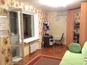 Квартиры,  Краснодарский край Новороссийск, цена 2 900 000 рублей, Фото