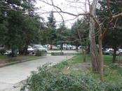 Квартиры,  Краснодарский край Сочи, цена 4 800 000 рублей, Фото