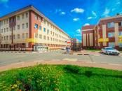 Офисы,  Москва Кожуховская, цена 25 125 рублей/мес., Фото