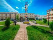 Офисы,  Москва Кожуховская, цена 80 733 рублей/мес., Фото