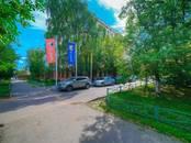 Офисы,  Москва Кожуховская, цена 48 800 рублей/мес., Фото