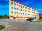 Офисы,  Москва Кожуховская, цена 9 067 рублей/мес., Фото