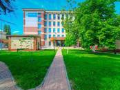 Офисы,  Москва Кожуховская, цена 29 250 рублей/мес., Фото