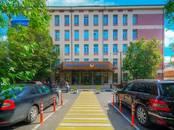 Офисы,  Москва Кожуховская, цена 192 700 рублей/мес., Фото