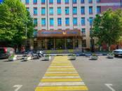 Офисы,  Москва Кожуховская, цена 27 267 рублей/мес., Фото