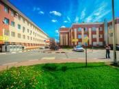Офисы,  Москва Кожуховская, цена 43 667 рублей/мес., Фото