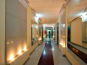 Офисы,  Москва Кожуховская, цена 23 100 рублей/мес., Фото