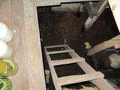 Дома, хозяйства,  Рязанская область Михайлов, цена 1 300 000 рублей, Фото
