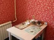 Квартиры,  Рязанская область Рязань, цена 1 650 000 рублей, Фото