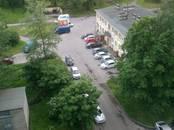 Квартиры,  Санкт-Петербург Пролетарская, цена 6 050 000 рублей, Фото
