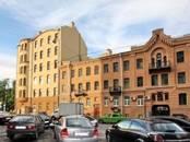 Квартиры,  Санкт-Петербург Василеостровская, цена 11 300 000 рублей, Фото