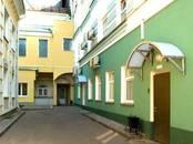 Офисы,  Москва Павелецкая, цена 213 333 рублей/мес., Фото