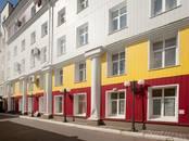 Офисы,  Москва Павелецкая, цена 337 600 рублей/мес., Фото