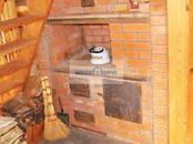 Дачи и огороды,  Тульскаяобласть Заокский, цена 1 200 000 рублей, Фото