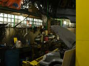 Помещения для автосервиса,  Красноярский край Красноярск, цена 13 000 000 рублей, Фото