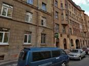 Квартиры,  Санкт-Петербург Чкаловская, цена 12 000 рублей/мес., Фото