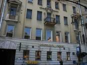 Квартиры,  Санкт-Петербург Адмиралтейская, цена 80 000 рублей/мес., Фото