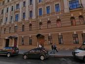 Квартиры,  Санкт-Петербург Адмиралтейская, цена 60 000 рублей/мес., Фото