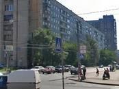 Квартиры,  Санкт-Петербург Озерки, цена 12 000 рублей/мес., Фото