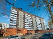 Квартиры,  Санкт-Петербург Проспект ветеранов, цена 30 000 рублей/мес., Фото