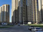 Квартиры,  Санкт-Петербург Выборгский район, цена 20 000 рублей/мес., Фото
