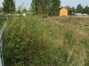 Земля и участки,  Тверскаяобласть Кимры, цена 2 800 000 рублей, Фото