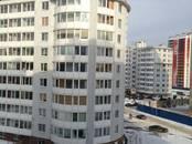 Квартиры,  Ленинградская область Всеволожский район, цена 3 700 000 рублей, Фото