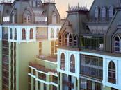 Квартиры,  Москва Бульвар Рокоссовского, цена 8 500 000 рублей, Фото